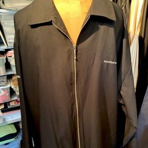 SNL 25 cast & crew jacket